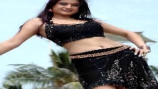 Sonia Agarwal Hot Item Song