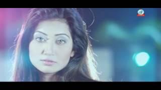 Alo Bangla Music Video 2016 By Islam Manik HD 720p