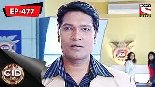 CID(Bengali) - Ep 477 - 12th November, 2017