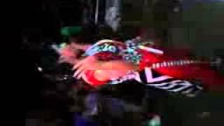 Monipur Girls Dance Homna,Comilla