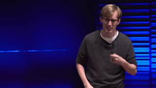 Quantum computing is the future… eventually | Jason Ball | TEDxOIST