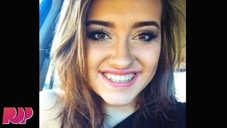 Teen Sent To Principal's Office For Not Wearing A Bra
