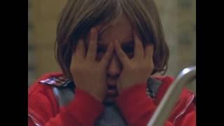 CLASSIFICA FILM HORROR: SCENE PIU' PAUROSE - [SHINING] HD