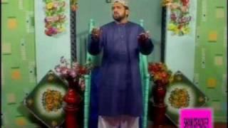 we tu gee dholi deya saiyan(qari shahid mehmood)