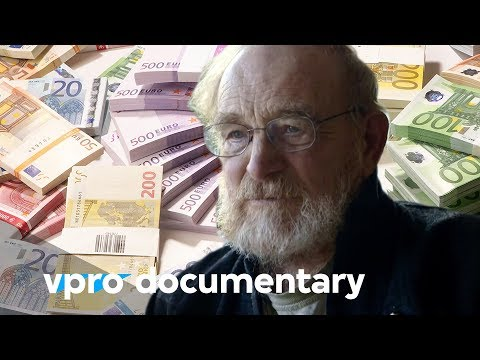 Money for free (vpro backlight documentary)