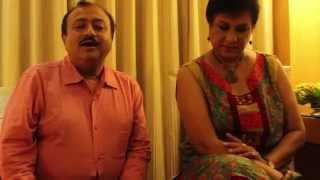 Directors Cut | Hercules | Bengali Movie 2014 | Parambrata | Paoli | Saswata