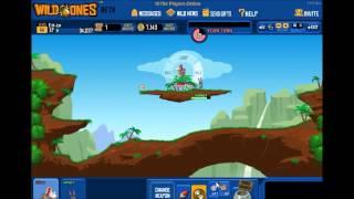 Wild Ones- Habilidades de los pets Part.1/3 HD