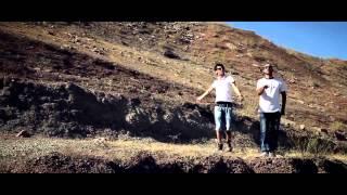 Vlod feat  Narek Mets Hayq   Vay Vay