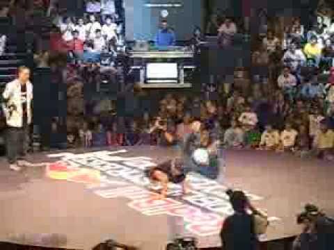 Xxx Mp4 Yosuke Japan Vs Sean France Final 3gp 3gp Sex
