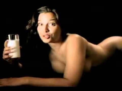 yo tomo leche