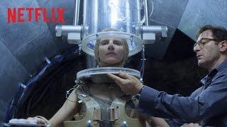 The OA   Bande-annonce officielle [HD]   Netflix