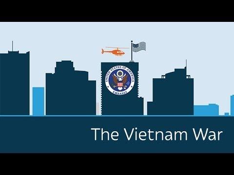 Xxx Mp4 The Truth About The Vietnam War 3gp Sex
