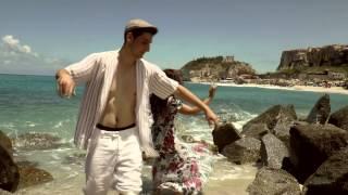 """STORI"" - Officina Kalabra - regia Vincenzo Carone - Premio Manente 2013"