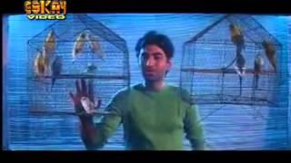 Chirodini Adhare Jeet & Koyel mallik Movie Nater Guru