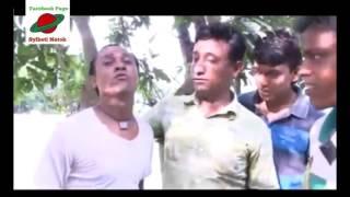 Sylheti koutuk KOTAI MIAR  সিলেটি আব্দুল হাশিম  abdul hashim sylheti comedy
