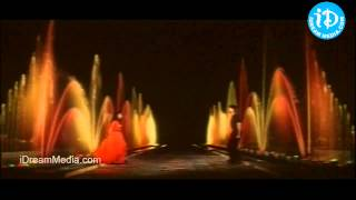 Ee Reyi Ee Haayi Song - Maavidakulu Movie Songs - Jagapathi Babu - Rachana - Poonam