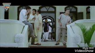 Rajpal yadav comedi
