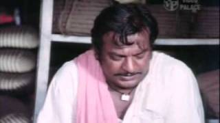 comedy scene from angoor