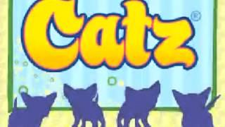 Meow Meow Meow Meow Meow Meow Meow Meow Meow Meow Meow Meow