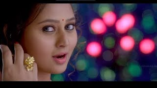 Amulya Super Hit Kannada Movie | Kannada Movies Full | Latest Kannada Movies | New Kannada Movies