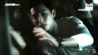 Soo-Young ♥ Jin-Woo || King Of High School