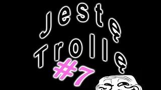Jestę Trollę #7 Spadam, po prostu spadaaammm...! hiplay.pl