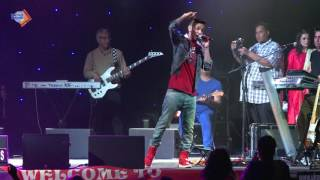 CHAL KOI NAA | KEMBI | LIVE PERFORMANCE 2016 | TEEYAN DA MELA |  HD VIDEO