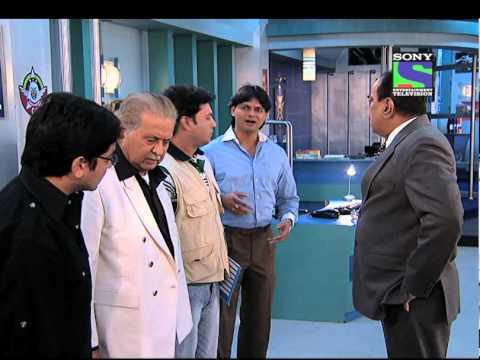 Xxx Mp4 CID Episode 699 Bhagdad Mein Maut Ka Raaz 3gp Sex