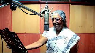 Kadhal Kiliye Kadhal Kiliye Karaoke For Male Singers By Jenifer Sharon