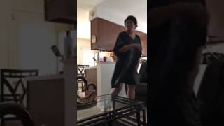 Mother-in-law funny videos