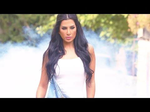 Xxx Mp4 شيراز كيف بدك عني تغيب Shiraz Kif Badak 3ani Tghib Music Video 3gp Sex