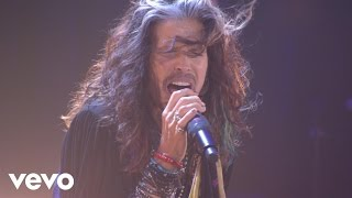 """Front and Center and CMA Songwriters Series Present: Steven Tyler """"Piece Of My Heart"""" (..."""