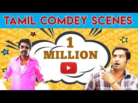 Xxx Mp4 Tamil Comedy Scenes Soori Santhanam 3gp Sex