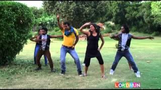 HD कांच कसेली - Kanch Kasaili | Bhojpuri Hot Songs 2014 | Bhawani Bihari,Pritam