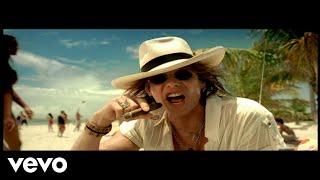 Aerosmith - Girls of Summer