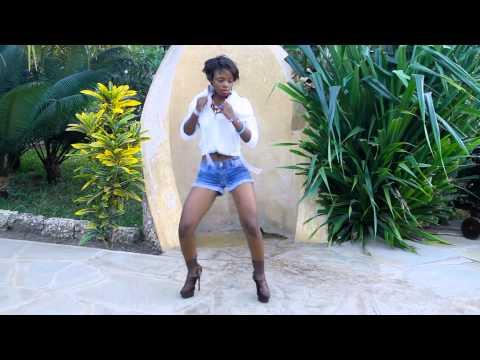 Xxx Mp4 TAKA MORE ZIZI AFRIKA DIGITOL OFFICIAL HD 3gp Sex
