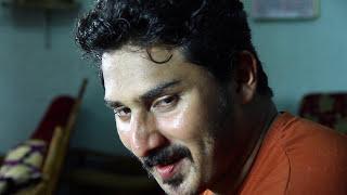 Malayalam Short Film  2015 Kalippatam - വിവാഹത്തിന് മുൻപ് സെക്സ്സൊ?????????