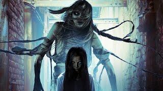 Ouija 2 A Ressurreição 2015   Dublado   HD