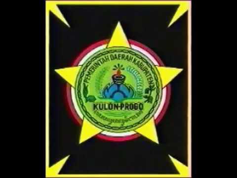 Hip Hop Kulon Progo Ngayogyakarta