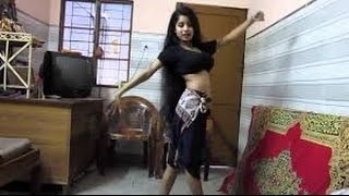 New Bangla hot girl dances crazy | sexy girl dances crazily | most viral dance | RonyVp