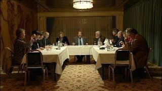 EXIT - LE DROIT DE MOURIR  un film de Fernand Melgar