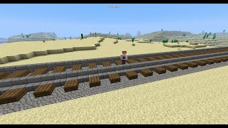 50 Ways to Die in Minecraft - Part 1