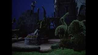 Edward Scissorhands - Official® Trailer [HD]