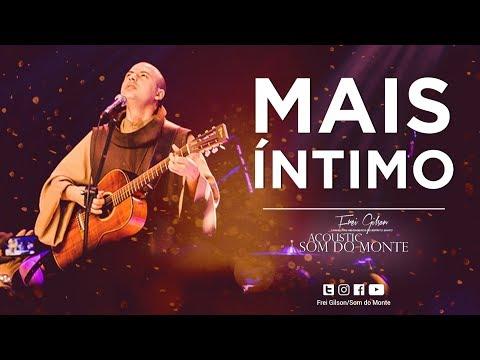 Xxx Mp4 Frei Gilson Acoustic Som Do Monte DVD Mais Íntimo 3gp Sex