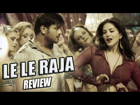 Xxx Mp4 Full Video Of Sunny Leone's SEXY SONG Fom Current Theega 3gp Sex