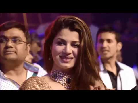 Xxx Mp4 Arijit Singh Live 2017 New Year 3gp Sex