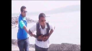 Action Hero Biju 2016 | trailer