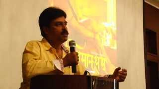 Priyamanasam(Third sanskrit movie of india-pooja Function-Vinod Mankara-PART 1
