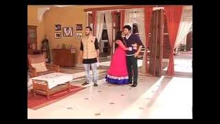 Ek Veer Ki Ardaas...Veera- Veera Gets Pregnant-Last Episode- Happy Ending- Desitube Tv