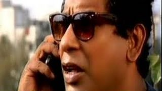 Mosharraf Karim New Comedy Bangla Natok 2015  Misfire মিসফায়ার Full HD #Bangladeshi Natok